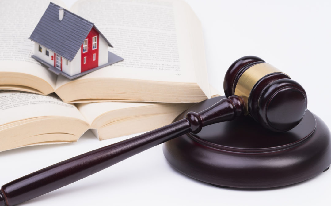 Community Property Laws in New Mexico