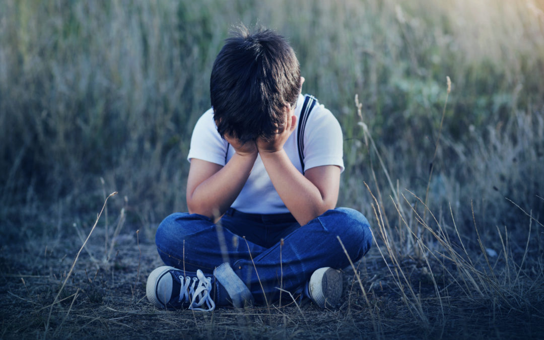 Understanding Divorce with Adopted Children