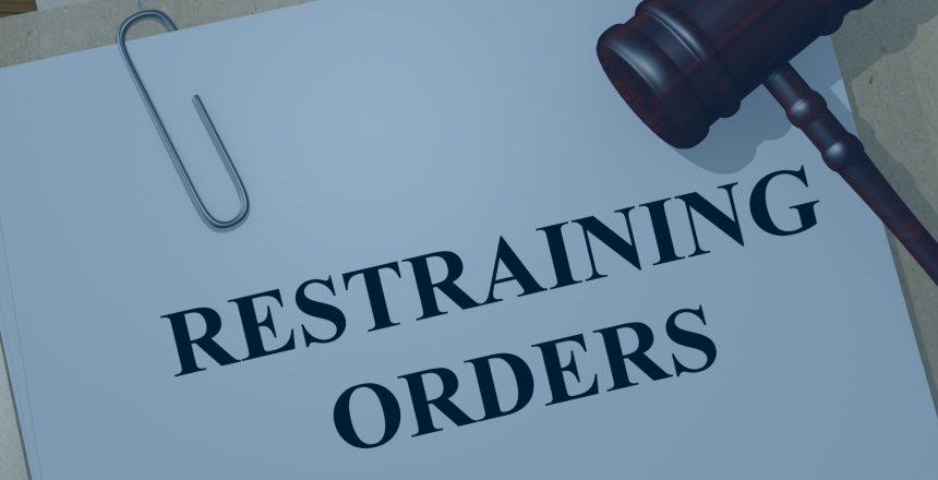 dd-restraining-order-impact